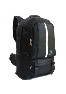 50L Outdoor Sport Backpack Hiking Trekking Bag