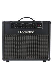 Blackstar HT Studio 20 Combo Guitar Amp - 20W