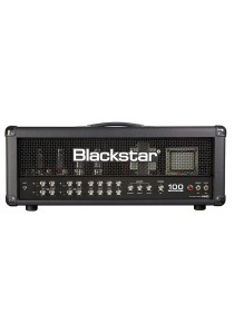 Blackstar S1-104EL34 Guitar Amp Head