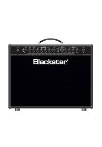 Blackstar Guitar Amplifier