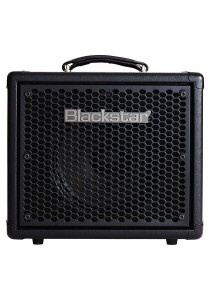 1W Blackstar HT Metal 1 Combo Guitar Amp