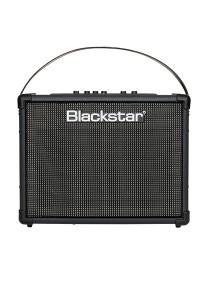 Blackstar IDCORE Stereo 40 Guitar Amplifier