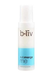 b.liv submerge me 45ml (moisturizing booster)-bliv