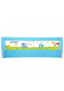 Baby Gift Bed Safety Guard Rail 150cm