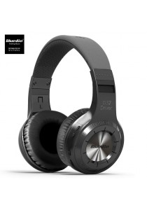 Bluedio H-Turbine Bluetooth Wireless Headphone
