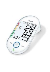 Beurer Blood Pressure Monitor BM55