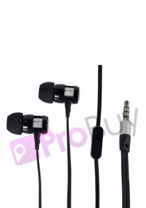 Earphone with Microphone BME747