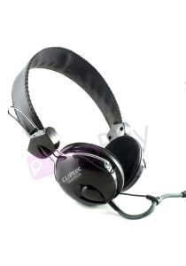 Stereo Multimedia Headset BMH508