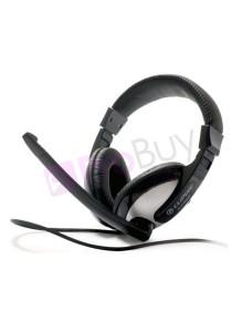 Stereo Multimedia Headset BMH699