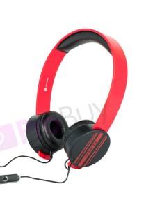 Dynamic Stereo Multimedia Headset BHM832