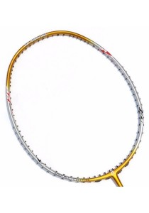 Apacs Lethal Light Special Yellow Racket