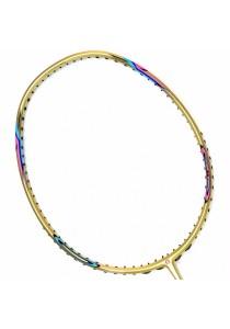 Apacs Virtuoso 50 (6U) Gold Edition Head Heavy Light Body Badminton Racket