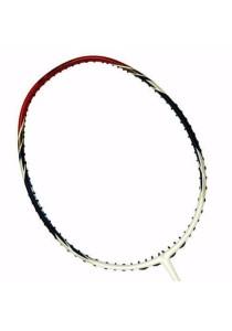 Apacs Virtuoso Light (6U) White Badminton Racket