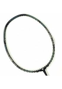 Apacs Z Series Black Green (Frame Only) High Tension Badminton Racket