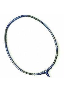 Apacs Z Series Blue White (Frame Only) High Tension Badminton Racket
