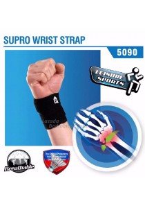 AQ 5090 Supro Wrist Strap