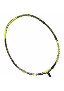 Fischer Black Granite X -Lite Austrian Finest Quality Badminton Racket