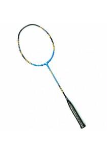 Fleet 310 Wave (Head Bumper Protector) Professional Player Badminton Racket