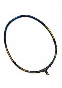 Fleet The Legend Rashid Sidek Limited Player Badminton Racket