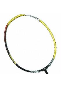 [100% Original] Yonex Voltric 3 Lin Dan (4U) - 2016 Rio Professional Badminton Racket