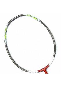 [100% Authentic] Yonex Voltric D20 Red Edition Badminton Racket