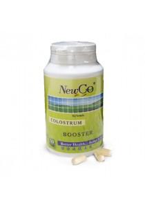 Newco Colostrum Booster Capsule