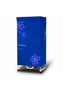 Deerma Multifunction Rapid Clothes Dryer (Blue)