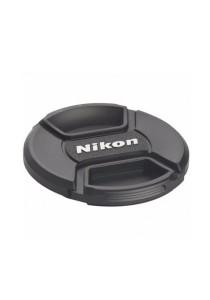 Nikon Lens Cap 58mm