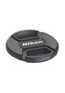 Nikon Lens Cap 77mm