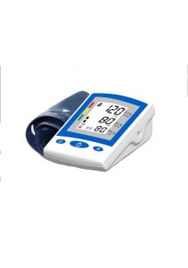 Digilife Blood Pressure Monitor Arm Type