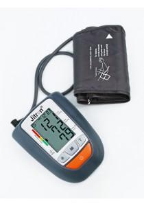Jitron Premium Digital Arm Blood Pressure Monitor BPI-901A