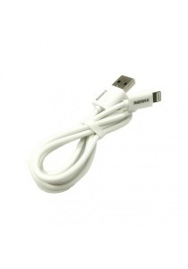 REMAX Lightning Data Fast Charging Cable