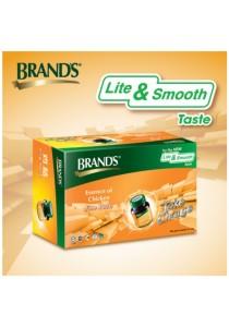 Brand's Fine Taste 6x70gm (3 packs)