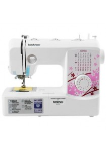 Brother AS2730S Sewing Machine 27 Stitch