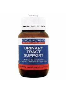 Ethical Nutrients Urinary Tract Support (180 Tablets)