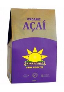 AMAZONIA Acai Berry Powder (700gms)
