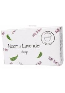 ANOKHA Soap (Neem & Lavender)