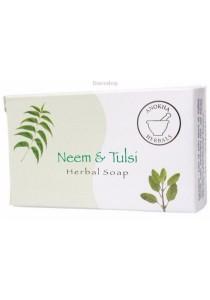 ANOKHA Soap (Neem & Tulsi)