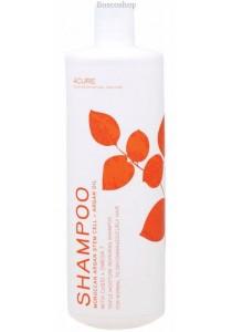 ACURE Repairing Shampoo Moroccan Argan Stem Cell (709mL)