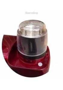 Bosco AS1200HD Mixer Mini Grinder