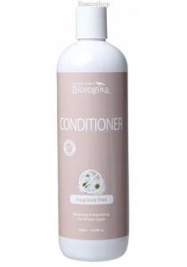 BIOLOGIKA Conditioner Fragrance Free