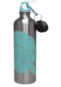 CHEEKI Stainless Steel Bottle (Artichoke)
