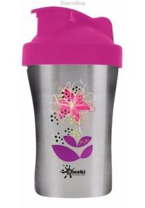 CHEEKI Protein Shaker Lily