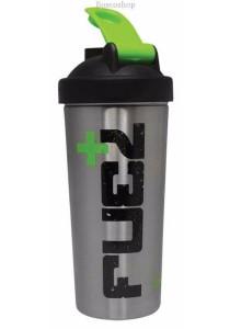 CHEEKI Protein Shaker Fuel