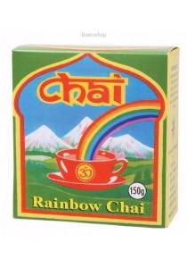 CHAI TEA Rainbow Chai