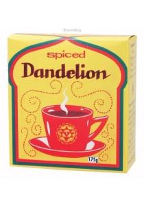 CHAI TEA Spiced Dandelion