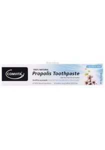 COMVITA Toothpaste Propolis