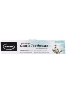 COMVITA Toothpaste Gentle