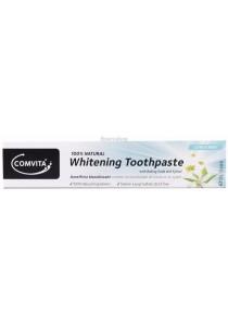 COMVITA Toothpaste Whitening
