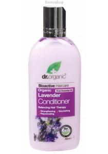 DR ORGANIC Conditioner (Organic Lavender)